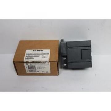 Original SKF Rolling Bearings Siemens S7-200 6ES72121BB220XB0 NIB NEW NIB CPU222 CPU 222  6ES7-212-1BB22-0XB0