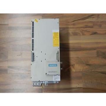 Original SKF Rolling Bearings Siemens Simodrive E/R Modul INT,36/47KW//6SN1145-1BA02-0CA1 Version  A