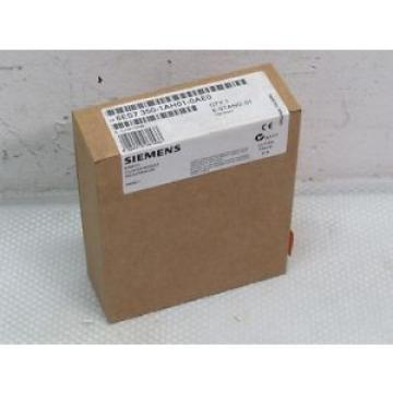 Original SKF Rolling Bearings Siemens Simatic S7 6ES7 350-1AH01-0AE0 E-Stand:01 NEU  Versiegelt