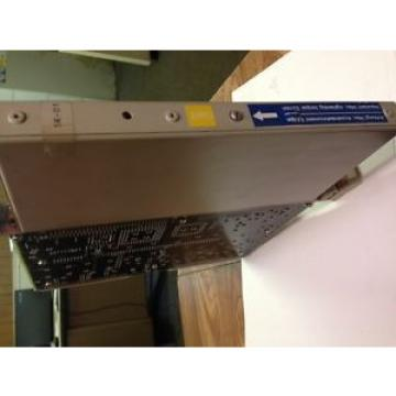 Original SKF Rolling Bearings Siemens  6FX1123-1CC01