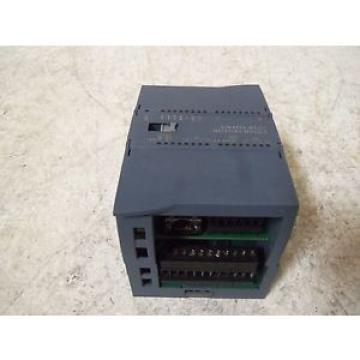 Original SKF Rolling Bearings Siemens SIMATIC S7-1200 7MH4960-2AA01 SIWAREX WP231 ELECTRONIC *NEW NO  BOX*