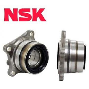 NSK Wheel Bearing Country of origin Japan 38BWK01JY