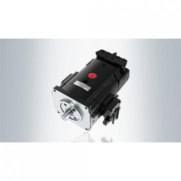 Large inventory, brand new and Original Hydraulic Parker Piston Pump 400481003662 PV270R1K1L2NUPG+PV140R1L