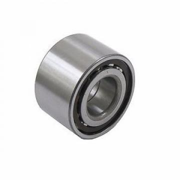 Front New and Original Wheel Bearing NSK 9036932003 For Toyota Cressida 88-92