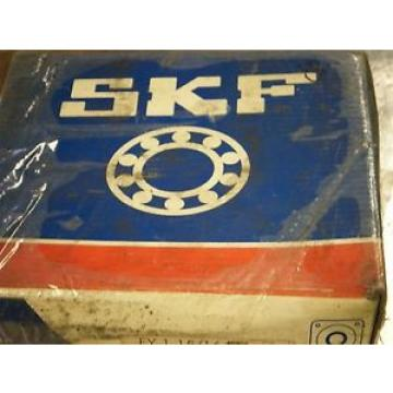 SKF High quality mechanical spare parts 1.15/16