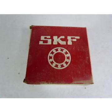 SKF High quality mechanical spare parts 6306-JEM Ball Bearing Deep Groove Single Row ! NEW !