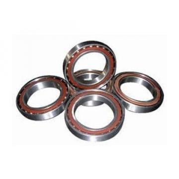 SKF Spherical Roller Bearings 23144B