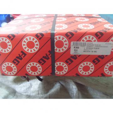 High Quality and cheaper Hydraulic drawbench kit NEW IN BOX 22213EASKM SPHERICAL ROLLER 22213EASK.M Fag Bearing