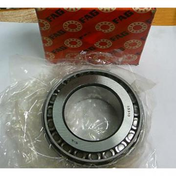 High Quality and cheaper Hydraulic drawbench kit 7304B.UA  Fag Bearing