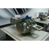 High Quality and cheaper Hydraulic drawbench kit TMMP 3×185