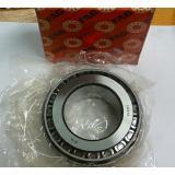 High Quality and cheaper Hydraulic drawbench kit TMMP 2×65 TMMP 2×170 TMMP 3×185  TMMP 3×230