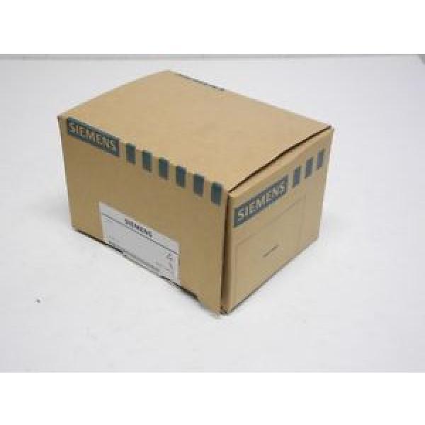 Original SKF Rolling Bearings Siemens Simatic S7 FM 357 6ES7 357-4AH00-0AE0 6ES7357-4AH00-0AE0 E-Stand:02  OVP #3 image