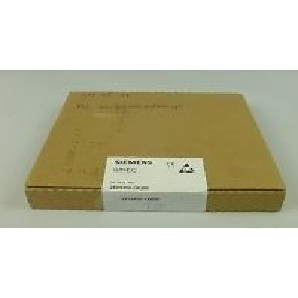 Original SKF Rolling Bearings Siemens PP43 Sinec 2XV9450-1AU00 OVP Versiegelt Karton  beschmutzt #3 image