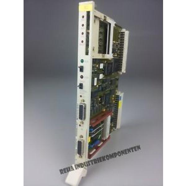 Original SKF Rolling Bearings Siemens Simatic S5 6ES5 928-3UB21  6ES5928-3UB21 #3 image