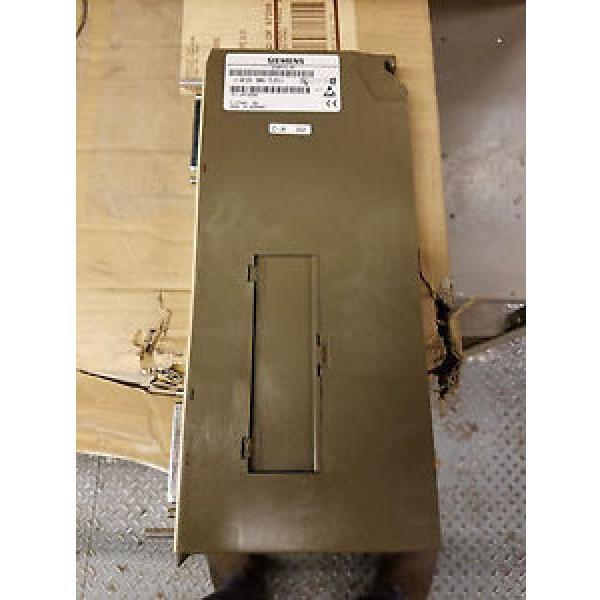 Original SKF Rolling Bearings Siemens 6ES5-306-7LA11 NSFP  6ES53067LA11 #3 image