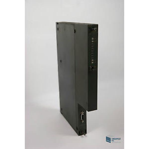 Original SKF Rolling Bearings Siemens 6ES7 467-5GJ02-0AB0 Simatic Profibus Interface Module  6ES7467-5GJ02-0AB0 #3 image