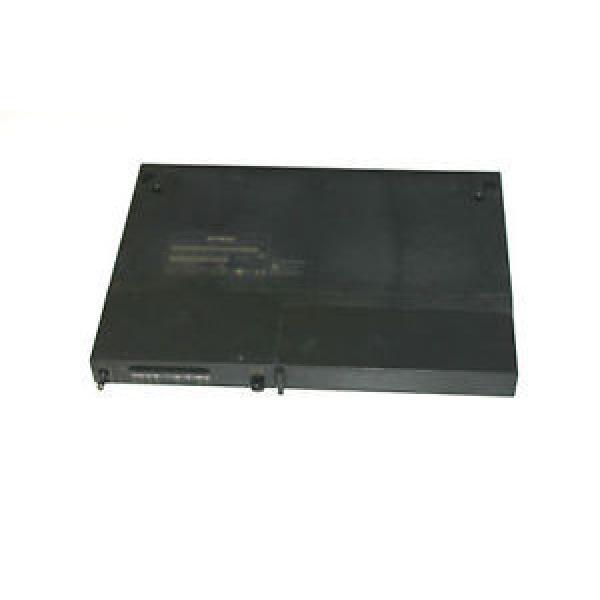 Original SKF Rolling Bearings Siemens Simatic S7 6ES7 414-2XG04-0AB0 CPU 414-2  6ES7414-2XG04-0AB0 #3 image