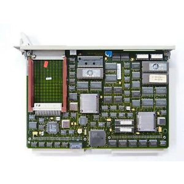 Original SKF Rolling Bearings Siemens 6ES5928-3UB11 CPU 928  B #3 image