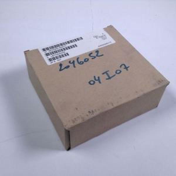 Original SKF Rolling Bearings Siemens 6ES5482-8MA13 6ES5 482-8MA13 Simatic S5 482 – NFP  Sealed #3 image
