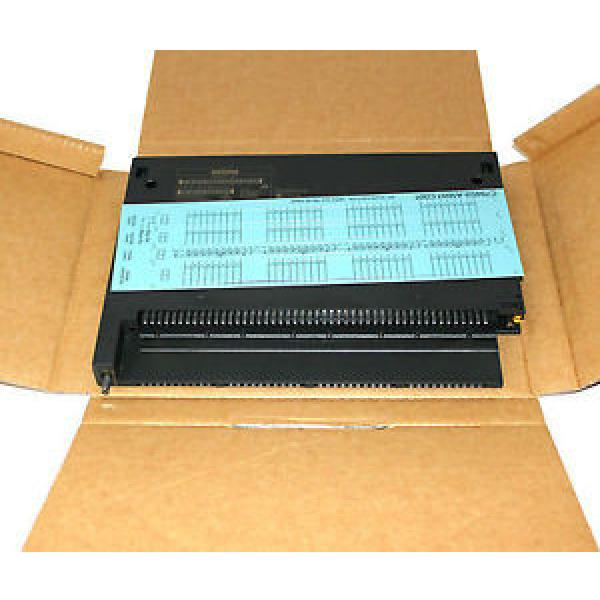 Original SKF Rolling Bearings Siemens Simatic 6ES7422-1BL00-0AA0 6ES7 422-1BL00-0AA0 NEW NUE  /no1335 #3 image
