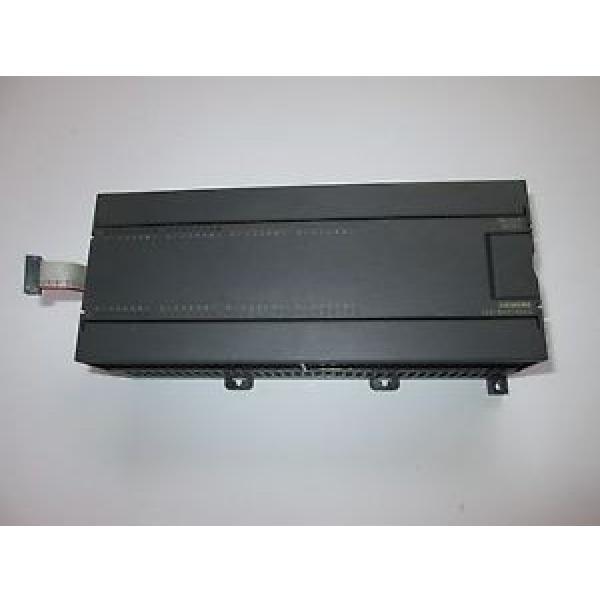 Original SKF Rolling Bearings Siemens simatic EM 223 6ES7 223-1BM22-0XB0 DC/DC  EM223 #3 image