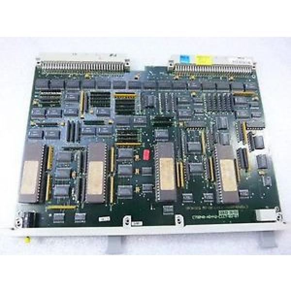 Original SKF Rolling Bearings Siemens Teleperm M  6DS1142-8AA #3 image