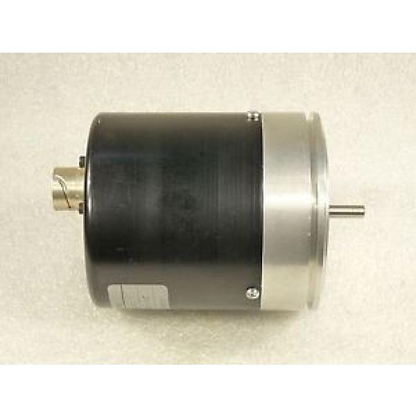 Original SKF Rolling Bearings Siemens 6FC9320-2BC Resolver Messgetriebe DM 2 / 150 i = 1 : 5 < ungebraucht  > #3 image