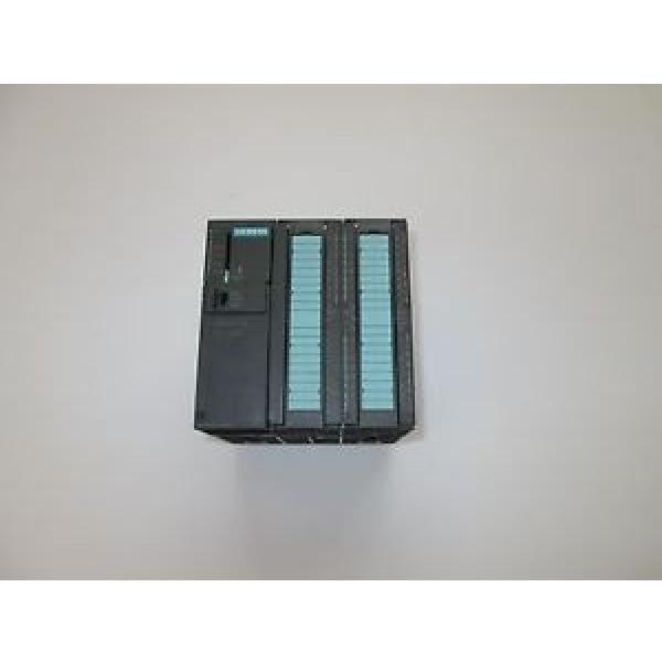 Original SKF Rolling Bearings Siemens CPU314C-2PtP 6ES7 314-6BG03-0AB0 Simatic PLC 6ES73146BG030AB0  V2.6.11 #3 image