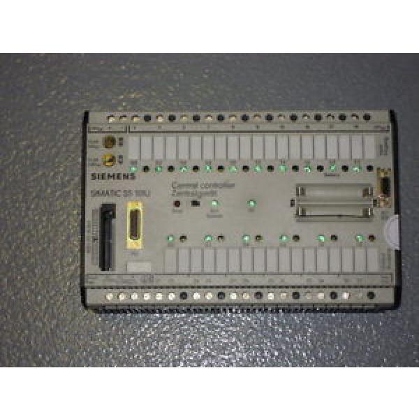 Original SKF Rolling Bearings Siemens 6ES5 101-8UB13 S5  6ES5101-8UB13 #3 image