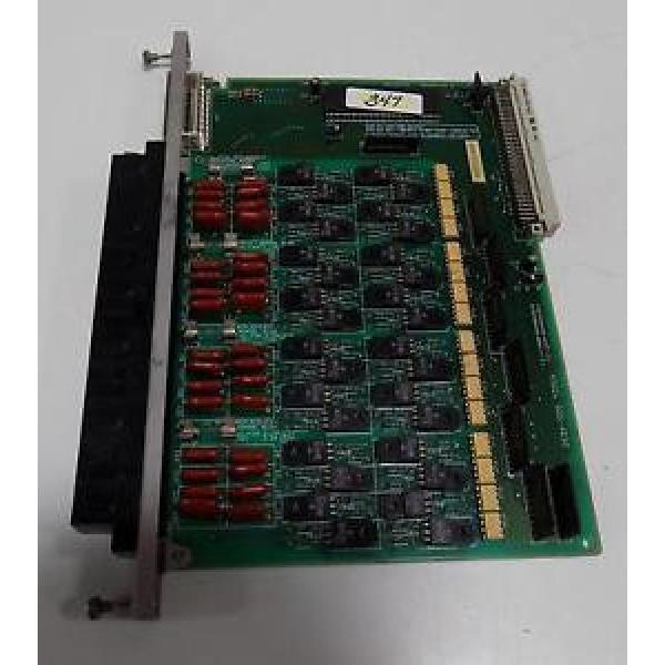 Original SKF Rolling Bearings Siemens INPUT MODULE  505-4632 #3 image