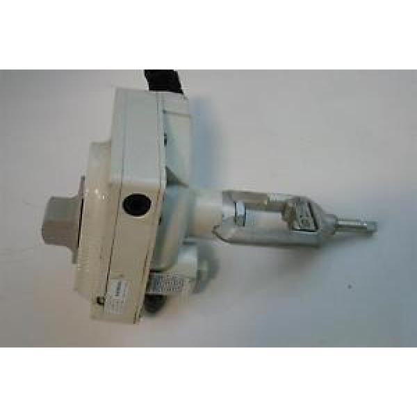 Original SKF Rolling Bearings Siemens Water Technologies BP16055  AAB3665 #3 image