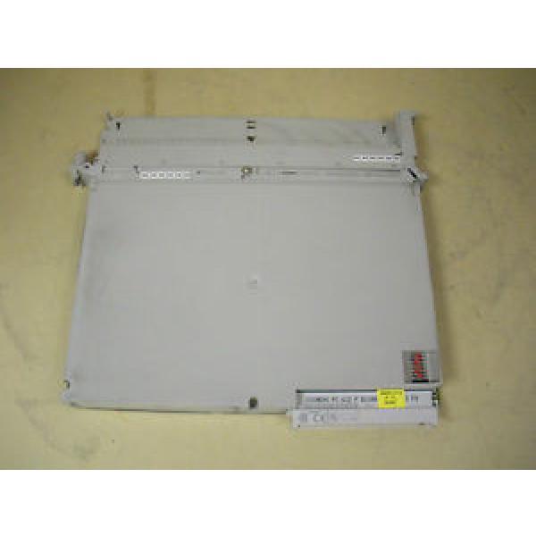 Original SKF Rolling Bearings Siemens Digital Input Module  6ES5420-4UA13 #3 image