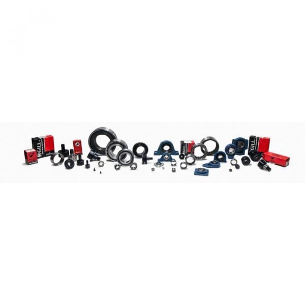 McGill High quality mechanical spare parts Regal MCFR 26A X #1 image