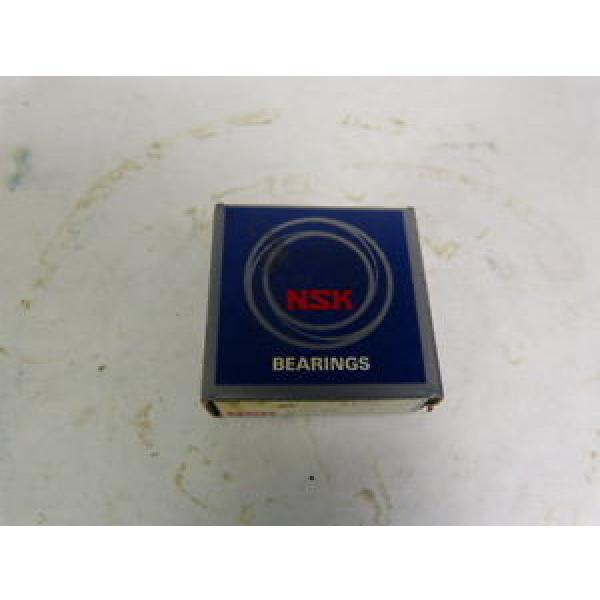 NSK New and Original R8DDAV2S Ball Bearing ! NEW ! #1 image