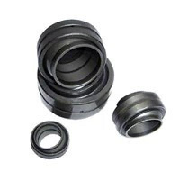 Standard Timken Plain Bearings Timken Torrington, FNTA-2035 Metric Needle Roller & Cage Thrust Assembly #1 image