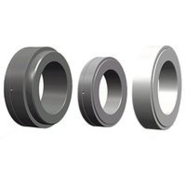 Standard Timken Plain Bearings Timken  HA590410 Rear Hub Assembly #2 image