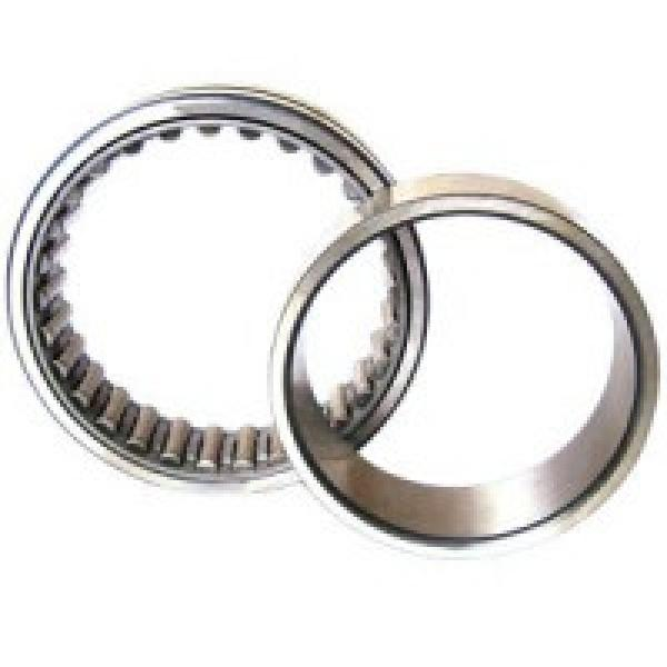 High standard 67216L Bower Max Pak Cylindrical Roller Bearings #1 image