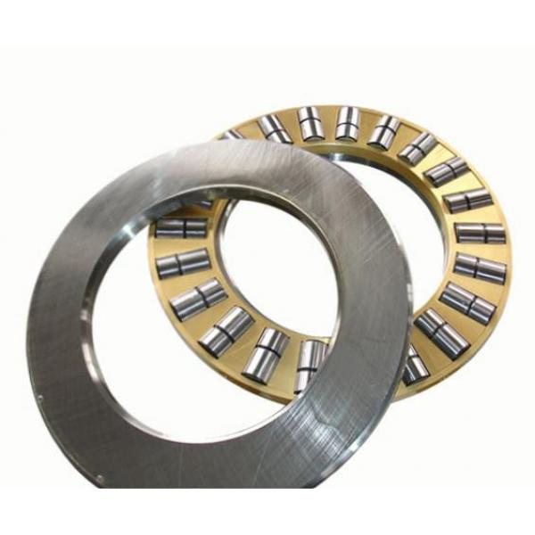 Original SKF Rolling Bearings Siemens 6SN1123-1AA00-0GA0  LT-Modul #2 image