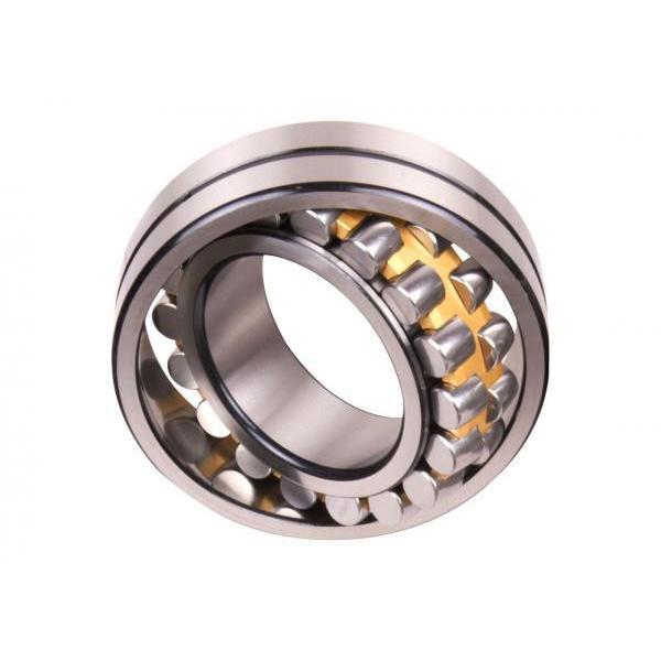 Original SKF Rolling Bearings Siemens 6ES5 944-7UA12 CPU MODULE  *USED* #1 image