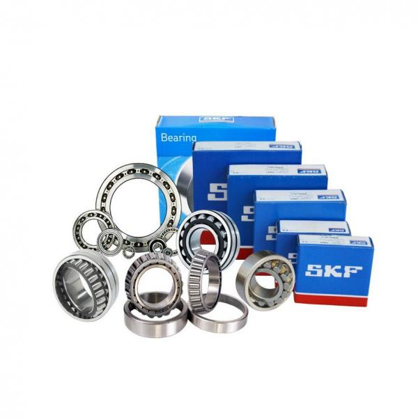 SKF Rolling Bearings TMMR  40F #1 image