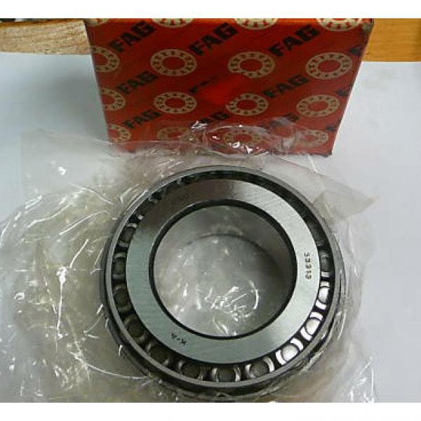 High Quality and cheaper Hydraulic drawbench kit THKI 300  THKI 400 #1 image